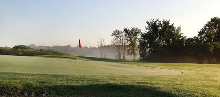 Bearbrook Golf Club Cover Picture