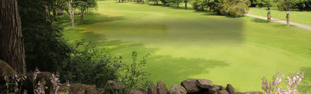 Camden braes golf and country club cover picture