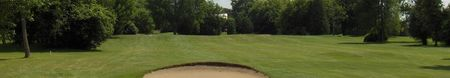Cedar glen golf course cover picture