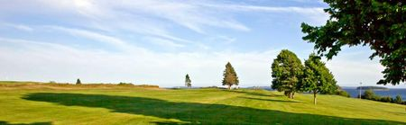 Chester Golf Club Cover Picture