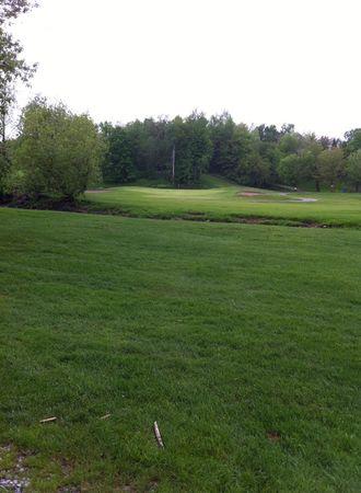 Club de Golf Acton-Vale Cover Picture