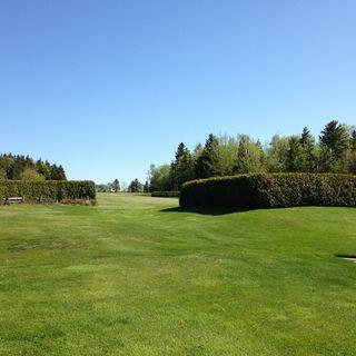 Club de golf cacouna cover picture