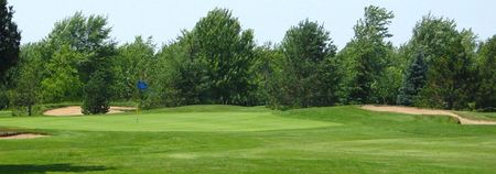 Club de golf chambly cover picture