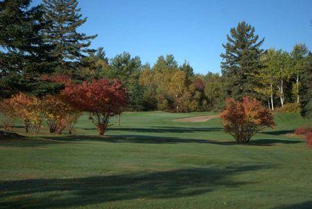 Club de Golf Chicoutimi Cover Picture