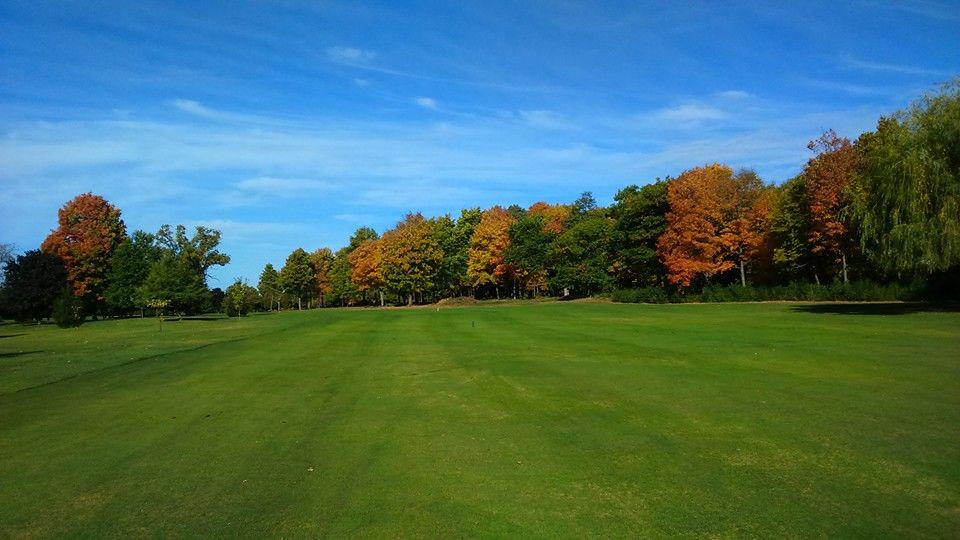 Club de golf de belle vue cover picture
