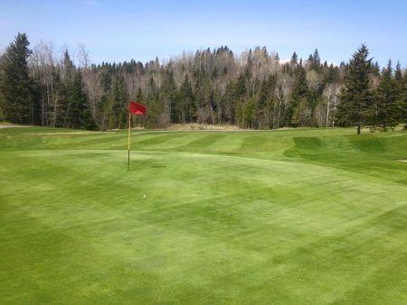 Club de Golf de Matane Cover Picture