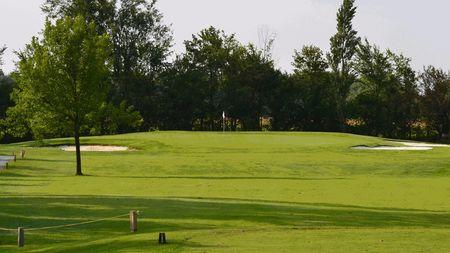 Club de Golf de Napierville Cover Picture