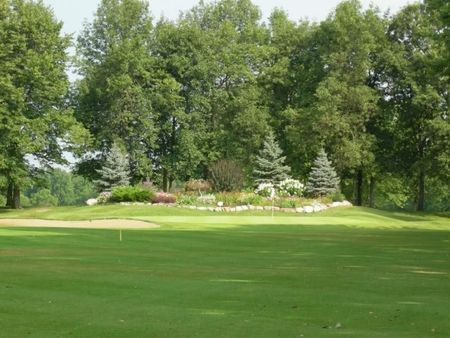 Club de golf de valleyfield cover picture