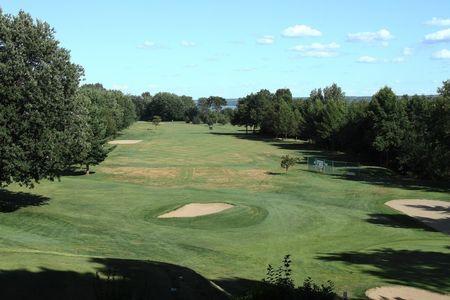 Club de Golf Donnacona Cover Picture