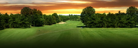 Club de golf godefroy cover picture