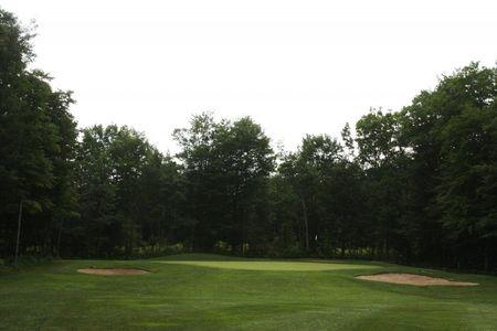 Club de Golf Le Grand Duc Cover Picture