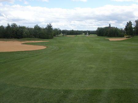 Club de golf le marthelinois cover picture