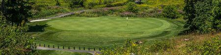 Club de Golf Le Sorcier Cover Picture