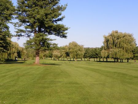 Club de Golf Les Patriotes Cover Picture
