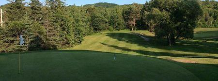 Club de Golf Les Ruisseaux Cover Picture