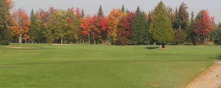 Club de Golf Pont-Rouge Cover Picture