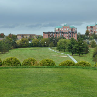 Club de golf sherbrooke cover picture