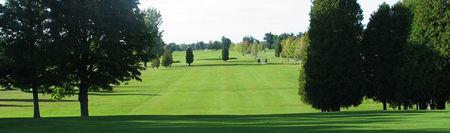 Club de Golf St-Anicet Cover Picture