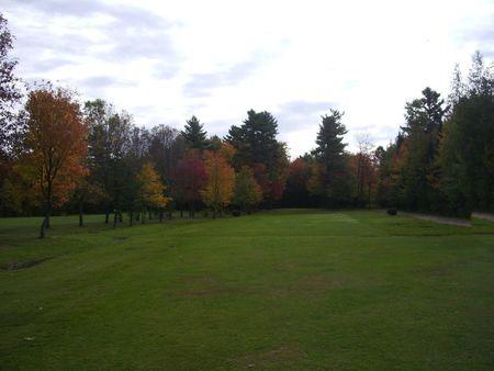Club de Golf St-Janvier Cover Picture