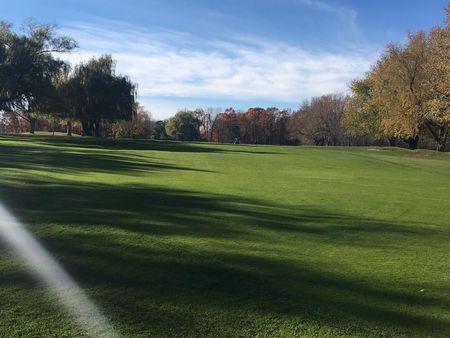 Club de Golf St-Jean Cover Picture