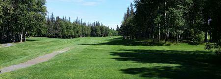 Club de Golf Ste-Marguerite Cover