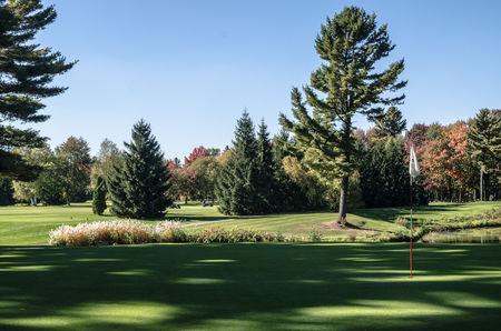 Club de Golf Terrebonne Cover Picture