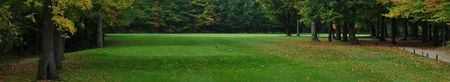 Club de Golf Triangle d'Or Cover Picture