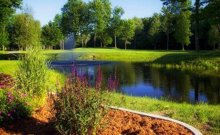 Club de Golf Vercheres - Vercheres Cover Picture