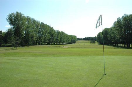 Club de Golf Ville-Marie Cover Picture
