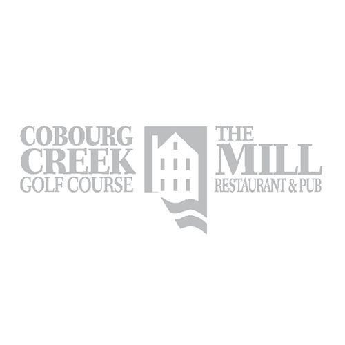 Cobourg Creek Golf CLub, Cobourg, ON - Golf course ...