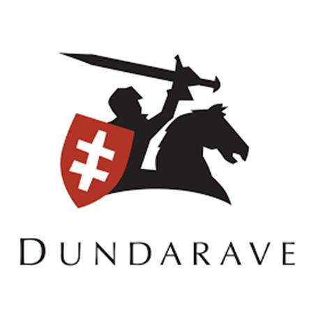 Logo of golf course named Dundarave Golf Course