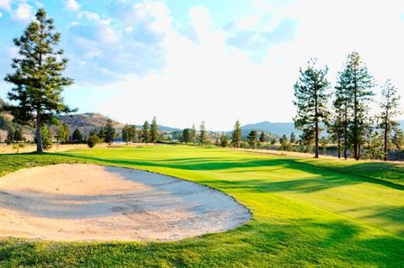 Eaglepoint golf course cover picture