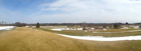 Eldorado Golf Club Cover Picture