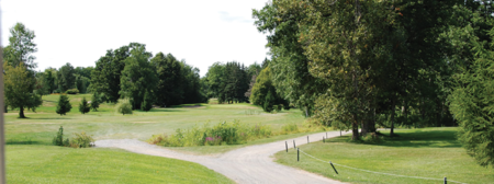Golf St-Andre Cover Picture