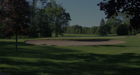 Harbour View Golf and Country Club Cover Picture