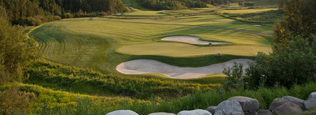 Heritage pointe golf club cover picture