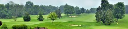 Highland Country Club Cover Picture