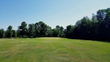 Irish Hills Golf and Country Club Cover Picture
