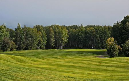 Lakepoint Golf and Country Club Cover Picture