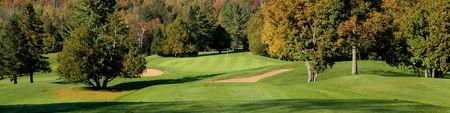 Le Club de Golf Carling Lake Cover Picture