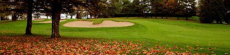 Le Diamant Golf Club Cover Picture