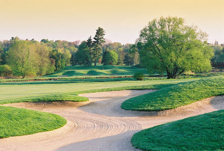 Lionhead Golf and Country Club Cover Picture