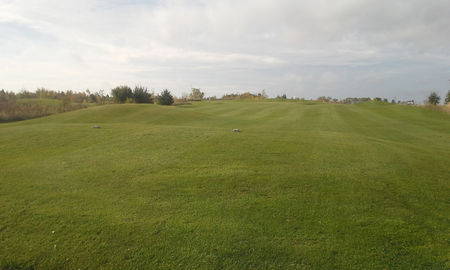 Lynbrook Family Golf Centre Cover Picture
