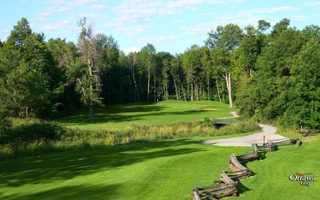 Mapleview Golf and Country Club Cover Picture