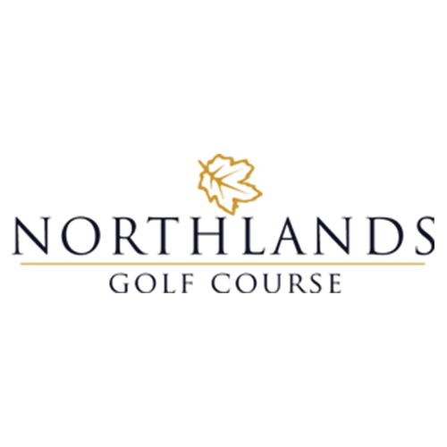 Logo of golf course named Northlands Golf Course