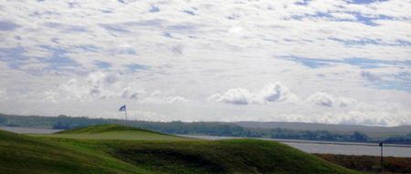 Ocean links at brule point cover picture