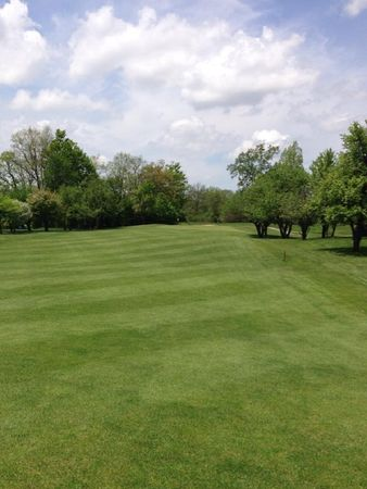 Oxbow Glen Golf and Country Club Cover Picture