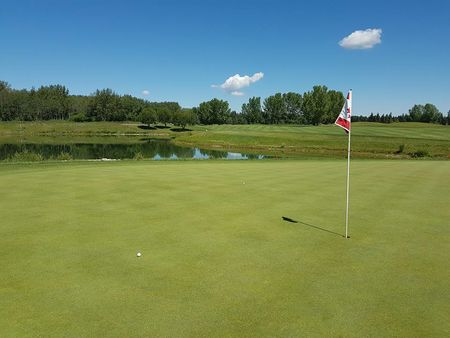 River Bend Golf Course - Mini Links Cover Picture