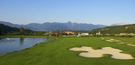 Saint eugene mission golf resort cover picture