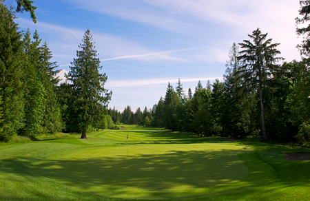 Storey Creek Golf Club Cover Picture